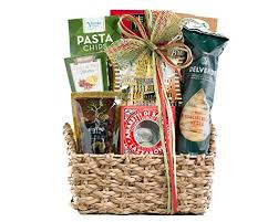 country gift baskets wine country gift baskets the italian collection