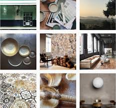 inspiration 5 instagram accounts with stellar color stories