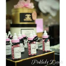 coco chanel baby shower party ideas coco chanel chanel baby