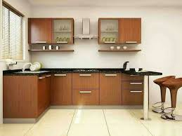 kitchen furniture accessories get 10 offer 31jan leading suppliers of all types modular kitchen