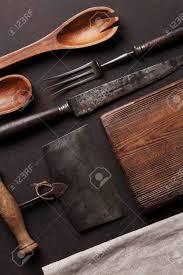 vieux ustensiles de cuisine vieux ustensiles de cuisine frdesigner co