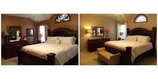 bedroom before and after before and after bedroom bedroom before renovation bedroom