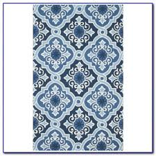 Navy Blue Area Rug 8x10 Solid Royal Blue Area Rug Rugs Home Design Ideas Nmrq4yqjnw
