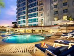 agoda lembang best price on el royale hotel bandung in bandung reviews