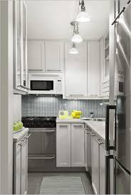Best Galley Kitchen Design Photo Gallery Narrow Kitchen Design Ktvk Us