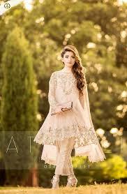 engagement dresses 104 best engagement dresses images on bridal dresses