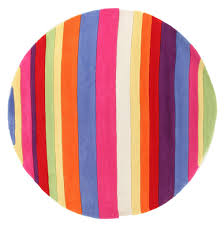 area rugs beautiful ikea area rugs floor rugs in round kids rugs