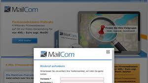 K He Kaufen Angebot Perfektes Zielgruppen Marketing Trilobit Internet Aus Karlsruhe