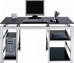 petit bureau informatique conforama petit meuble de rangement conforama vtpie