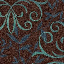 furniture magnificent country style area rugs area rugs ottawa