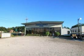 Lafayette Tent And Awning Lafayette Camping World Rv Dealer Service Center And Gear