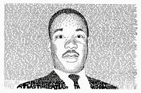 Frugal Mom And Wife Celebrate Martin Luther King Jr Day Dr Martin Luther King Jr Coloring Pages