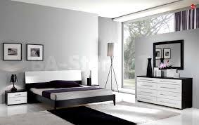 contemporary dark luxury bedroom luxurious throughout design interior dark luxury bedroom