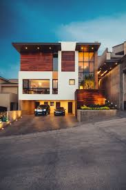 luxury home stuff 1008 best homes exterior images on pinterest modern houses