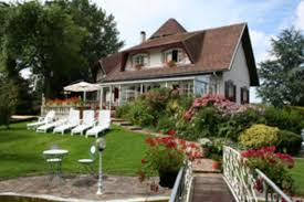 bed and breakfast chambres d hôtes 4 vents yzengremer