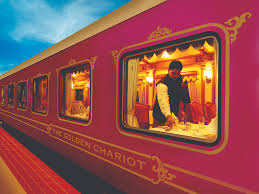 my india tours maharaja u0027s express