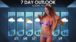 Austin Weather Map by Weather Map Austin Texas My Blog