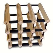 kitchen cabinet with wine rack arresting g wine rack g also g wine rack tupelo wine rack relish