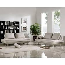 livingroom furniture sets modern living room sets allmodern