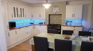 backsplash for a white kitchen white brick kitchen backsplash kitchen cabinets remodeling