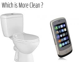 what are some interesting facts about mobile phones updated quora