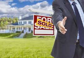 Flipping Houses by There Is More Than One Exit Strategy For Flipping Houses