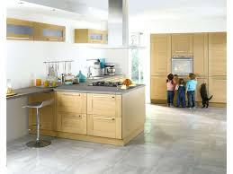 cuisine chez conforama prix meuble de cuisine chez conforama cuisine ottawa conforama