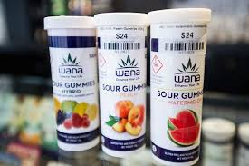 edible cannabis products aspen parents must honest talks with children about the
