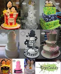 wedding cake quezon city top cakes metro manila wedding cake shops metro manila wedding