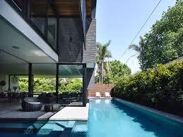 bungalow court brighton steve domoney architecture arch2o com