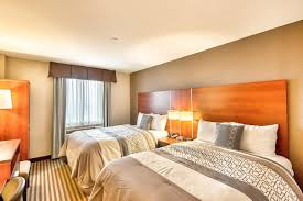 prince flushing hotel queens ny booking com