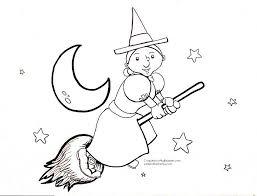 100 ideas kids halloween coloring sheets emergingartspdx