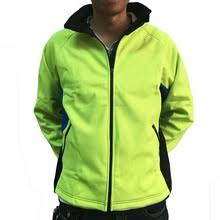 fluorescent cycling jacket buy fluorescent cycle jacket and get free shipping on aliexpress com