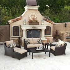 Outdoor Patio Furniture Las Vegas Discount Patio Furniture Orlando Fl Outdoor San Diego Dallas Tx