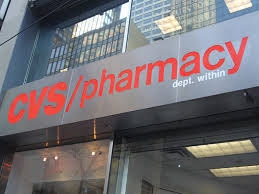 cvs offers new incentive for extracare members during thanksgiving