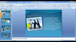 layout powerpoint erstellen powerpoint präsentation erstellen tutorial youtube