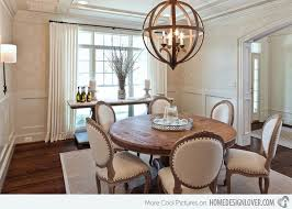 Dining Room Interior Design Ideas Best 25 Round Dining Tables Ideas On Pinterest Round Dining