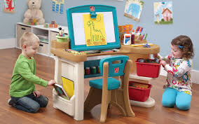 flip and doodle desk arresting step2 easel desk with stool flip doodle tags step2 desk