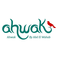 now open beirut city centre mall elie chahine map of ahwak café hazmieh city centre beirut mall branch
