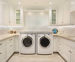 laundry room cabinet and sink 15 best laundry room ideas decor