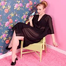 comment faire une robe de chambre comment bien choisir sa robe de chambre lorsqu on est une femme