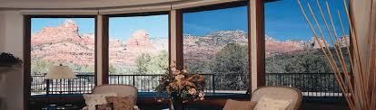interior window tinting home residential window tinting california international