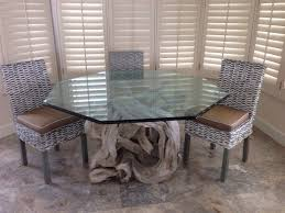 Beach Dining Room Sets by Dining Tables Beach Style Dining Table And Chairs Beach Kitchen