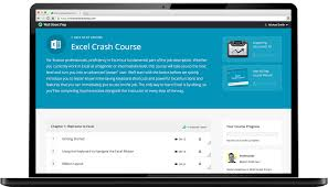 Excel Spreadsheet Tests Practice Master Excel With Wall Street Prep U0027s Excel Course Wall Street Prep