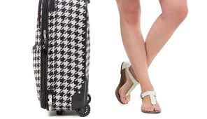 Comfortable Heels For Plus Size Our 10 Best Posts Of 2015 Travel Fashion Round Up