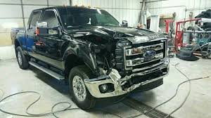 highest quality truck u0026 car paint shop in new lenox probst collision
