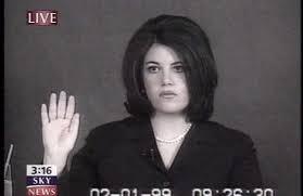 Monica Lewinsky Meme - 20 ans plus tard l affaire lewinsky serait elle traitée de la