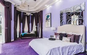 Home Design Center South Florida Florida Home Of Former Miami Dolphins Receiver Chris Chambers Asks