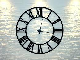 pendule de cuisine design pendule murale cuisine horloge murale cuisine originale horloge