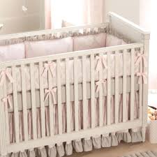 Boy Nursery Bedding Sets Baby Boy Nursery Bedding Sets Australia Girl Purple Crib